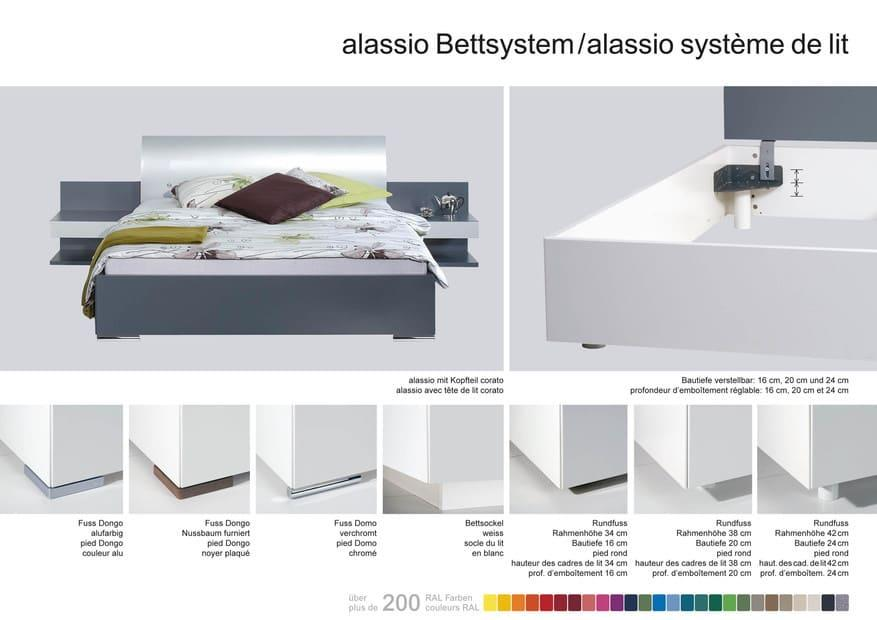 alassio-bettsystem
