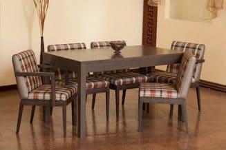 bergamo-1-merz-speisen-esszimmer-esstisch-stuhle-327x218