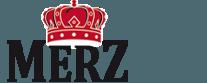 Ihr Fachgeschäft für Wasserbetten & Schlafsysteme in München