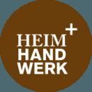 heim-handwerk-muenchen-messe-130x130