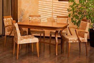 kleopatra-merz-speisen-esszimmer-esstisch-stuhle-327x218