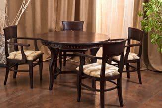 kleopatra-runde-merz-speisen-esszimmer-esstisch-stuhle-327x218