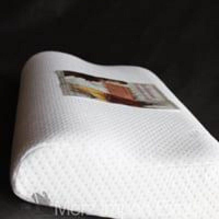 WigWam Kopfkissen Royal online günstig Kaufen | Merz Wasserbetten