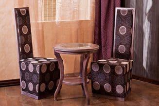 monaco-merz-speisen-esszimmer-esstisch-stuhle-327x218