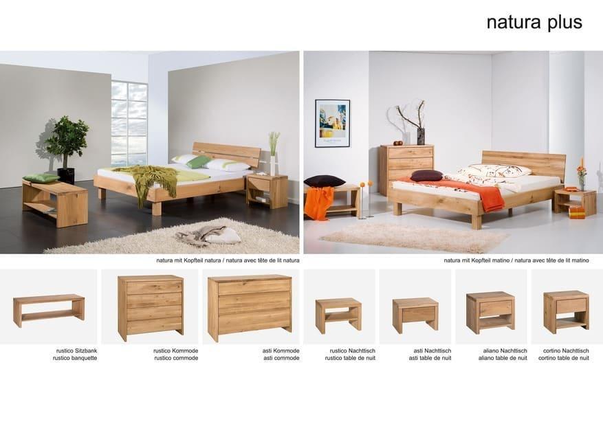natura-plus-natura-matino