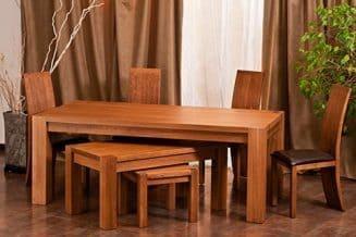 pandora-merz-speisen-esszimmer-esstisch-stuhle-327x218