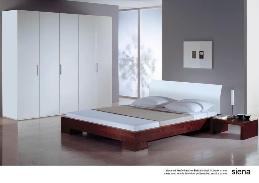 siena-nussbaumfarbig-kt-molino