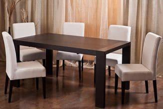 verona-3-merz-speisen-esszimmer-esstisch-stuhle-327x218