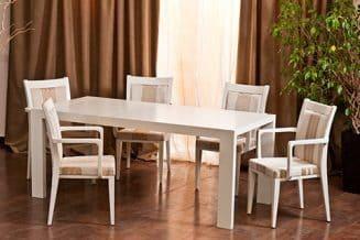 verona-4-merz-speisen-esszimmer-esstisch-stuhle-327x218