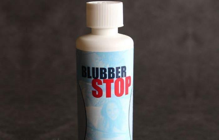 wigwam-wasserbett-blubber-stop
