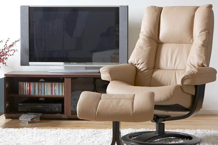 lesesessel mit hocker interesting hocker with lesesessel mit hocker finest ohrensessel mit. Black Bedroom Furniture Sets. Home Design Ideas