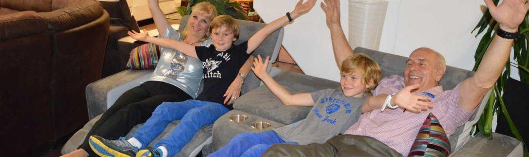 Atemberaubend Merz Polstermöbel Bilder - Die Küchenideen ...