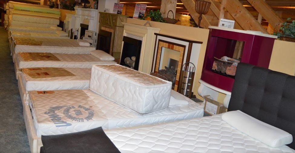 worauf man beim wasserbetten kauf achten muss tipps vom experen. Black Bedroom Furniture Sets. Home Design Ideas