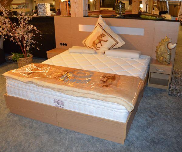 Sind Milben ein Zeichen für ein unhygienisches Bett?